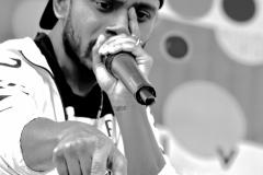 Beatbox-_-Lois-Dysard-002