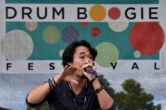 Beatbox-_-Lois-Dysard-065