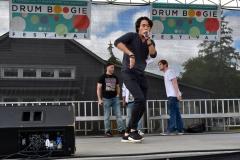 Beatbox-_-Lois-Dysard-090