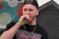 Beatbox-_-Lois-Dysard-185