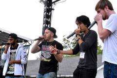 Beatbox-_-Lois-Dysard-251
