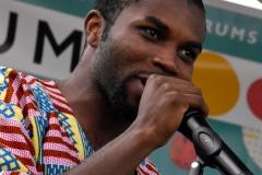 Guyana-_-Lois-Dysard-005