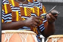 Guyana-_-Lois-Dysard-018