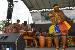 Guyana-_-Lois-Dysard-081