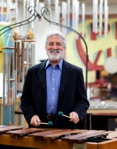 Garry Kvistad
