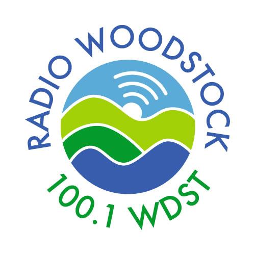 Radio Woodstock 100.1 FM WDST