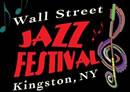 Wall Street Jazz Festival