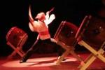 COBU - Japanese Taiko Drumming