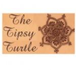 tipsyturtle