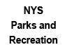 NYS Parks & Recreation