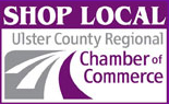 Ulster County Regional Camber of Commerce