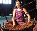 Valerie Naranjo of Mandara