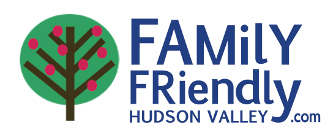 Family Friendly Hudson Valley
