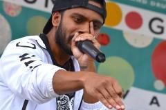 Beatbox-_-Lois-Dysard-013