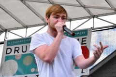 Beatbox-_-Lois-Dysard-145