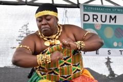 Guyana-_-Lois-Dysard-036