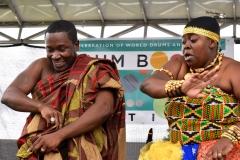 Guyana-_-Lois-Dysard-090