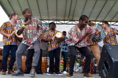 Guyana-_-Lois-Dysard-147