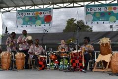 Guyana-_-Lois-Dysard-162