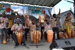 Guyana-_-Lois-Dysard-187