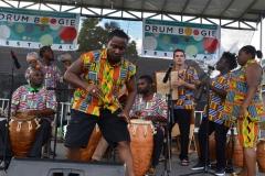 Guyana-_-Lois-Dysard-234